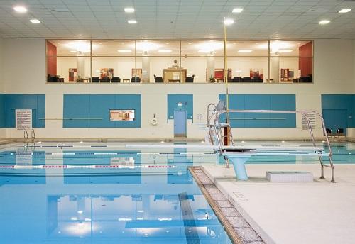 pisciniste à Dijon