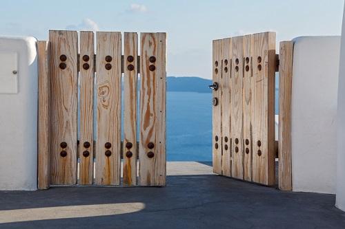 quincaillerie portail